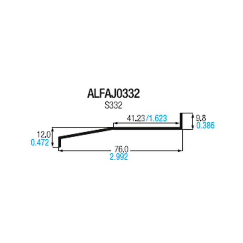 Alfajias